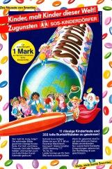Smarties_1988