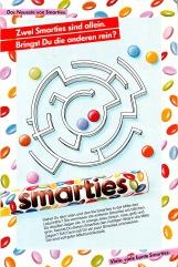 Smarties_1988_2