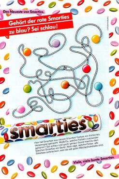 Smarties_1988_3