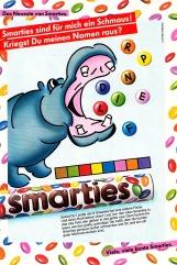 Smarties_1988_4
