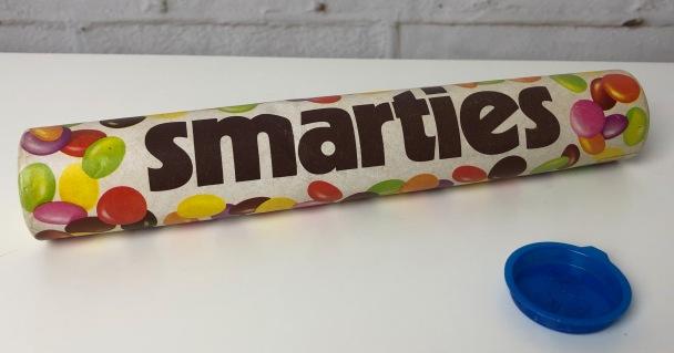 Smarties_80er_Retroport_01
