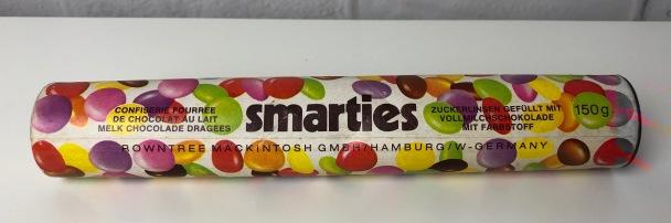 Smarties_80er_Retroport_02