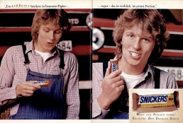 Snickers_1983_19