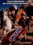 Snickers_2_1979