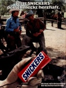 Snickers_3_1979