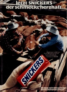 Snickers_4_1979