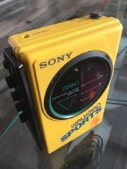 Sony_Walkman_Sports_Retroport