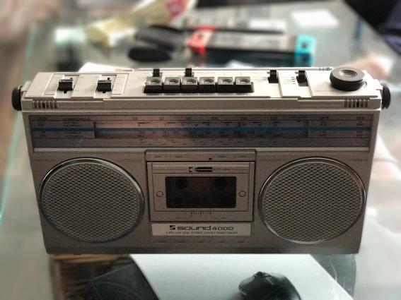 Sound4000_Retroport