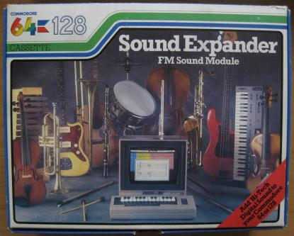 Sound_Expander_C64_30_Retroport+$28Large$29