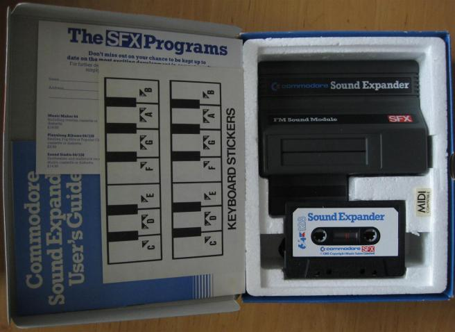 Sound_Expander_C64_31_Retroport+$28Large$29