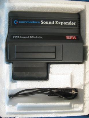 SoundExpander0246