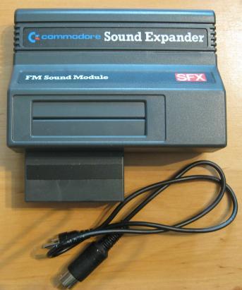 SoundExpander0247