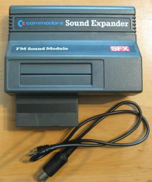 SoundExpander0247_Small