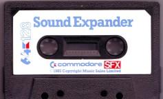 SoundExpander0248