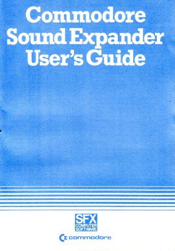 SoundExpander28