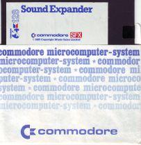 SoundExpander30