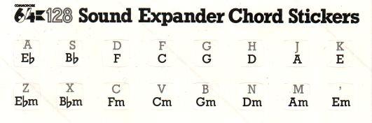 SoundExpander31