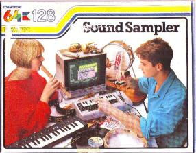SoundSampler-1-retroport_Small