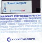 SoundSampler-3-retroport_Small