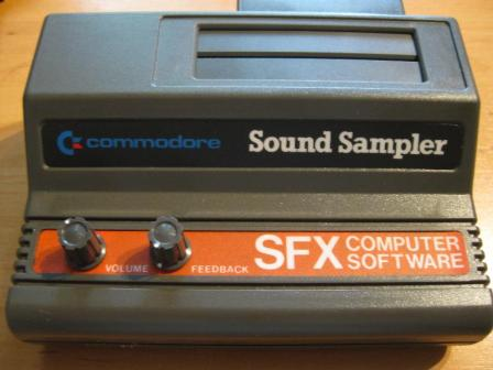 SoundSampler-6-retroport_Small