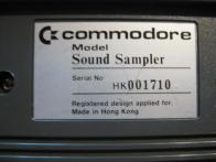 SoundSampler-9-retroport_Small