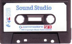 Soundstudio2_Small