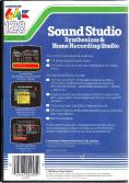 Soundstudio5_Small