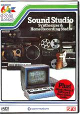 Soundstudio6_Small