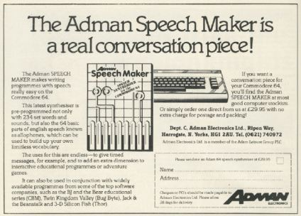 Speech_Maker_Ad_Retroport_005
