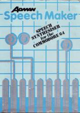 Speech_Maker_Adman_C64_Retroport_01+$28Large$29