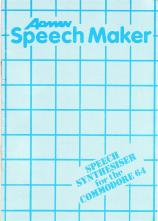 Speech_Maker_Adman_C64_Retroport_03+$28Large$29