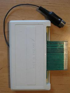Speech_Maker_Adman_C64_Retroport_05+$28Large$29
