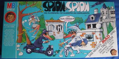 Spion_$26_Spion_MB_Retroport_Medium