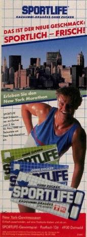Sportlife_1988.jpg