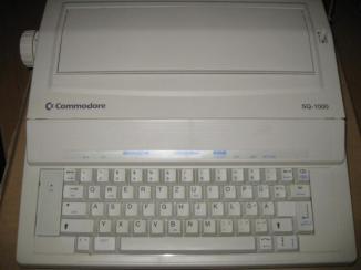 SQ1000-2_Small