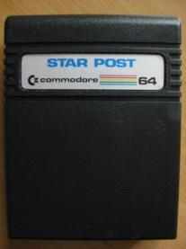 Star_Post_C64