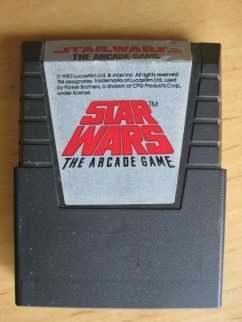Star_Wars_C64_Retroport
