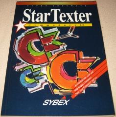 startexter