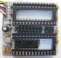 Stereo_SID_Board_DAC_Retroport_001+$28Medium$29