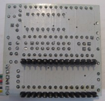 Stereo_SID_Board_DAC_Retroport_002+$28Medium$29