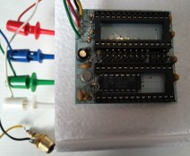 Stereo_SID_Board_DAC_Retroport_003+$28Medium$29