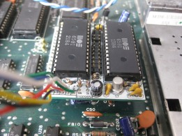 Stereo_SID_Board_DAC_Retroport_006+$28Medium$29