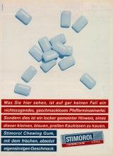 Stimorol_1983