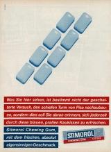 Stimorol_1983_2