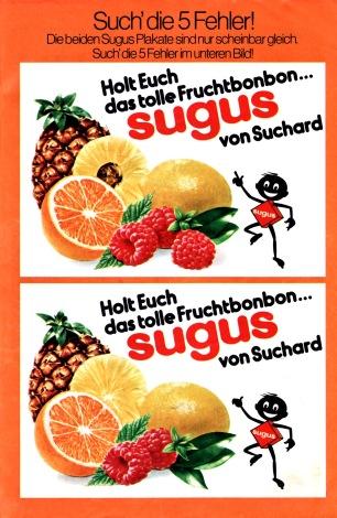Sugus_1977
