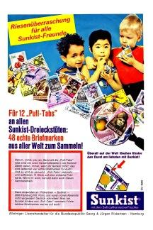 Sunkist_1969