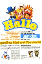 Sunkist_1971_2
