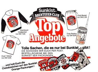 Sunkist_1977