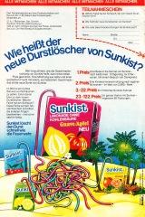 Sunkist_1980