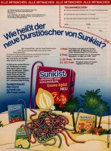 Sunkist_1980_40